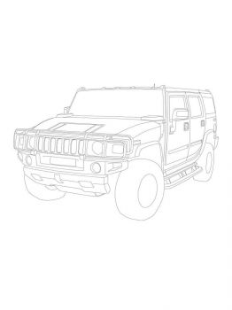 Hummer-coloring-pages-5