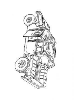 Hummer-coloring-pages-6