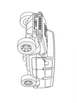 Hummer-coloring-pages-7