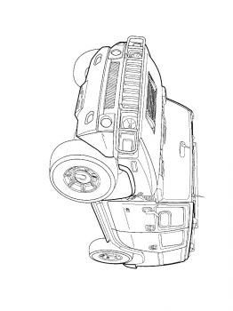 Hummer-coloring-pages-9
