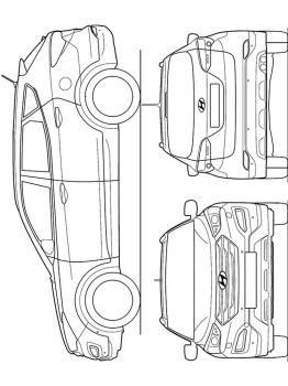 Hyundai-coloring-pages-1