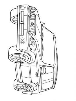 Hyundai-coloring-pages-10