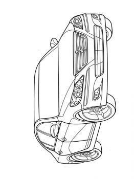 Hyundai-coloring-pages-12