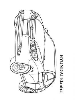 Hyundai-coloring-pages-13