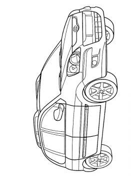 Hyundai-coloring-pages-14