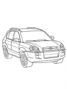Hyundai-coloring-pages-15