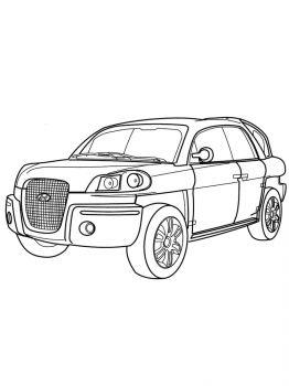 Hyundai-coloring-pages-16