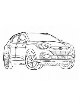 Hyundai-coloring-pages-17