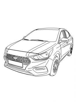Hyundai-coloring-pages-2
