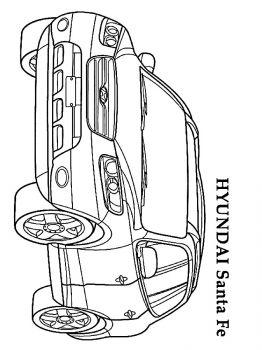 Hyundai-coloring-pages-3
