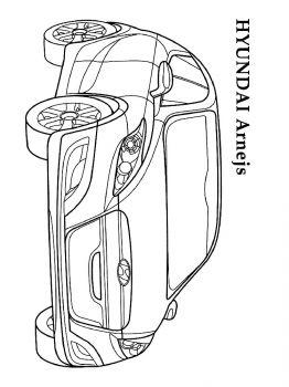 Hyundai-coloring-pages-5