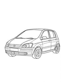 Hyundai-coloring-pages-6