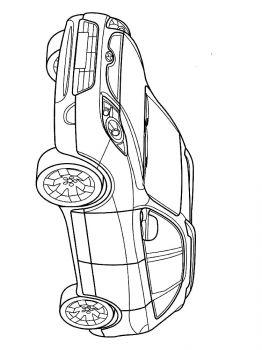 Hyundai-coloring-pages-8
