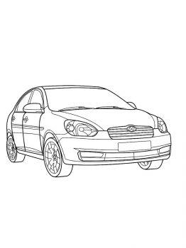Hyundai-coloring-pages-9