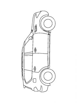Infinity-coloring-pages-3