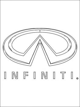 Infinity-coloring-pages-6