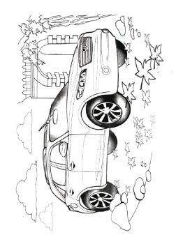 Infinity-coloring-pages-8