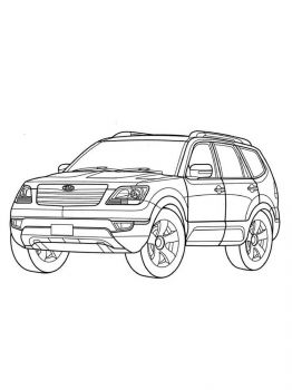 KIA-coloring-pages-1
