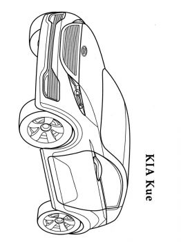 KIA-coloring-pages-10