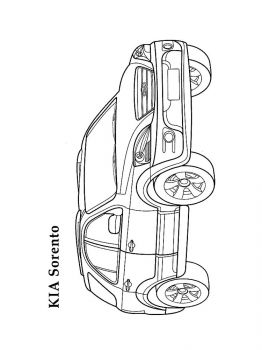 KIA-coloring-pages-11