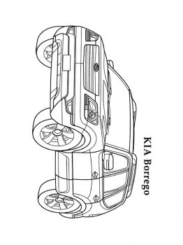 KIA-coloring-pages-12
