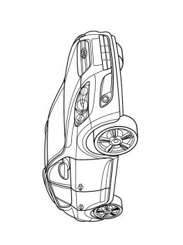 KIA-coloring-pages-13