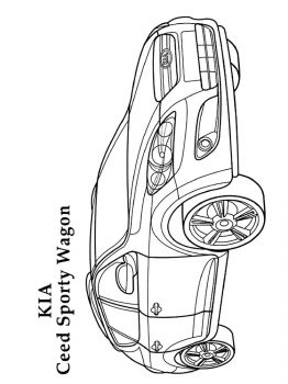KIA-coloring-pages-14