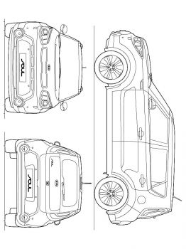 KIA-coloring-pages-15