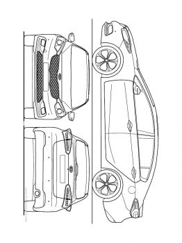 KIA-coloring-pages-16