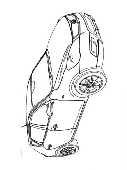 KIA-coloring-pages-17