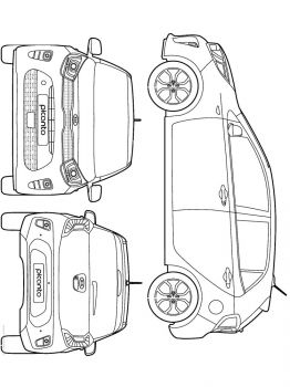 KIA-coloring-pages-19