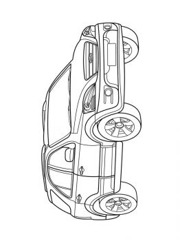 KIA-coloring-pages-21