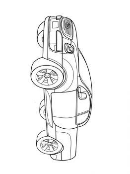 KIA-coloring-pages-22