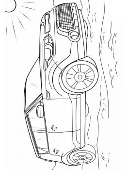 KIA-coloring-pages-23