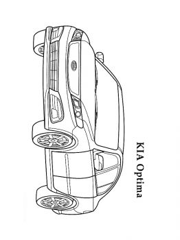 KIA-coloring-pages-3