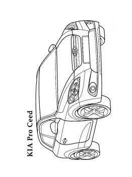 KIA-coloring-pages-4
