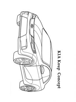 KIA-coloring-pages-5