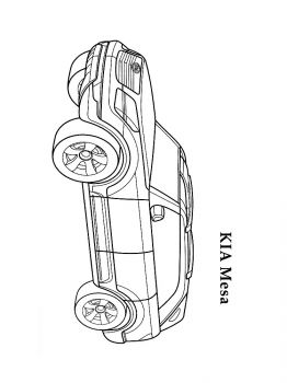 KIA-coloring-pages-7