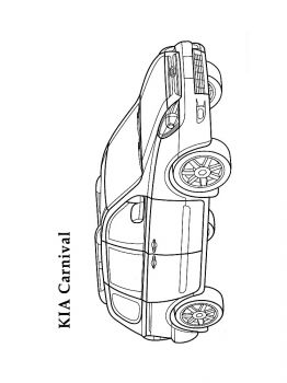 KIA-coloring-pages-8