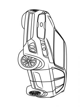 KIA-coloring-pages-9