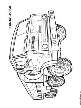 Kamaz-coloring-pages-10