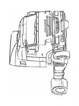 Kamaz-coloring-pages-6