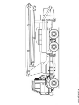 Kamaz-coloring-pages-7