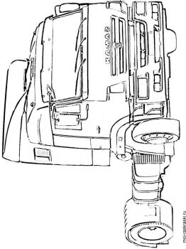 Kamaz-coloring-pages-8