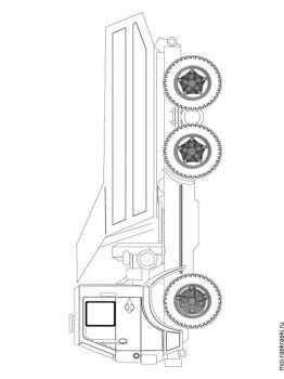 Kamaz-coloring-pages-9
