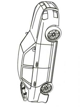 Lada-coloring-pages-10