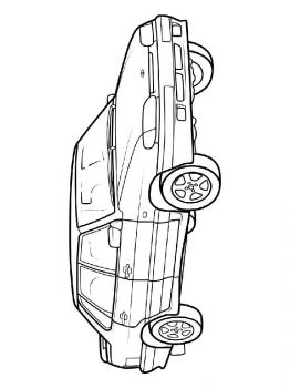 Lada-coloring-pages-5