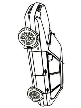 Lada-coloring-pages-8