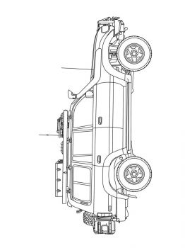 Land-Cruiser-coloring-pages-1