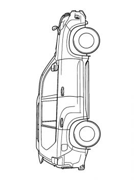 Land-Cruiser-coloring-pages-11
